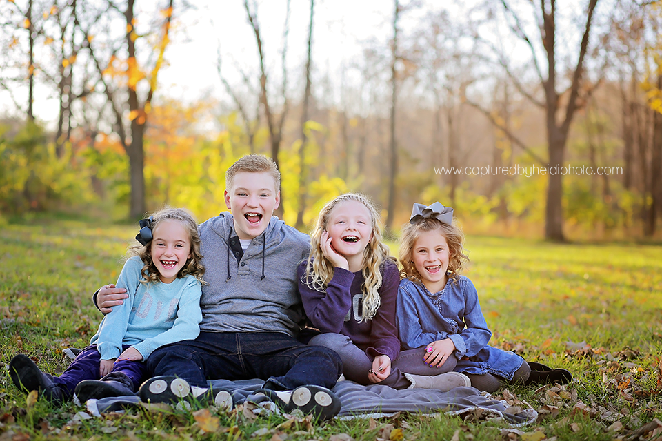 5-fleenor-central-iowa-family-photographer-huxley-ankeny-desmoines.png