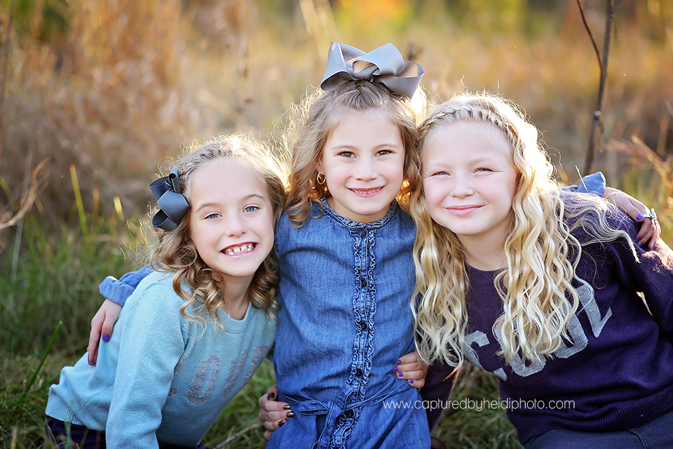 1-fleener-central-iowa-family-photographer-capturedbyheidi-huxley-desmoines.png