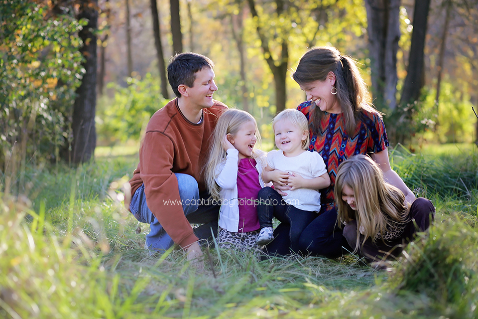 3-sears-central-iowa-family-photographer-huxley-ankeny.png