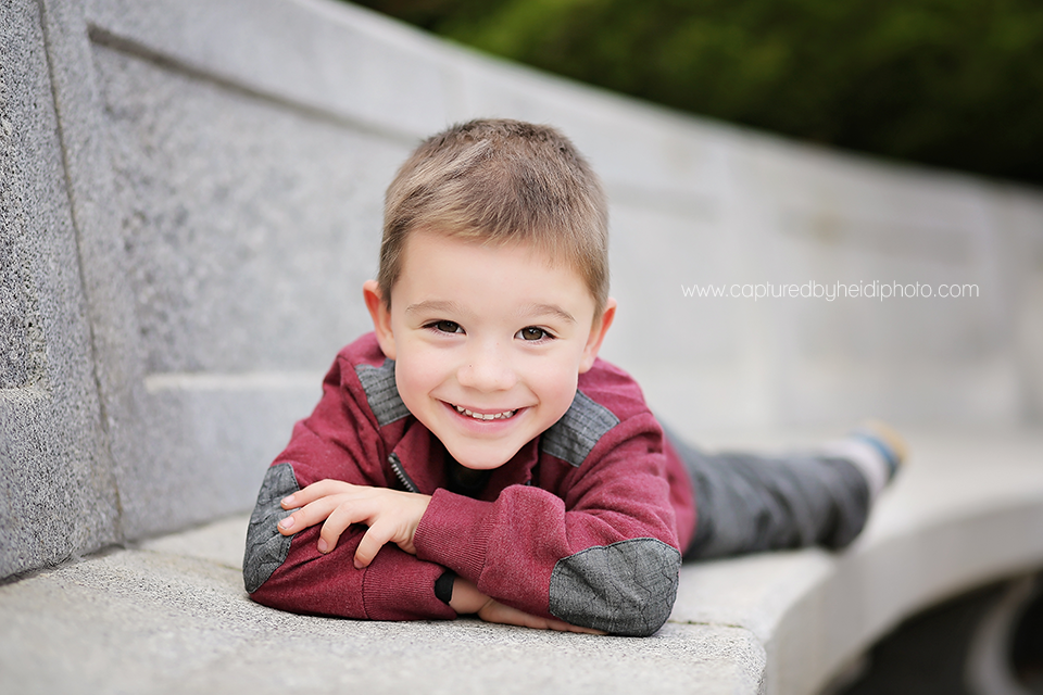 3-kennedy-central-iowa-family-photographer-huxley-waukee-down-town-desmoines-family-photographer-.png