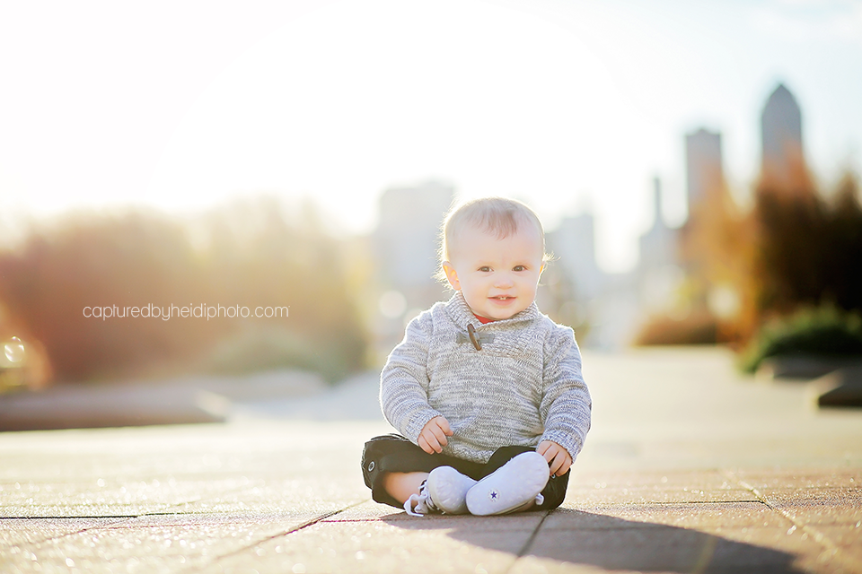 1-pontier-central-iowa-baby-photographer-huxley-indianola-down-town-des-moines-baby-pictures.png