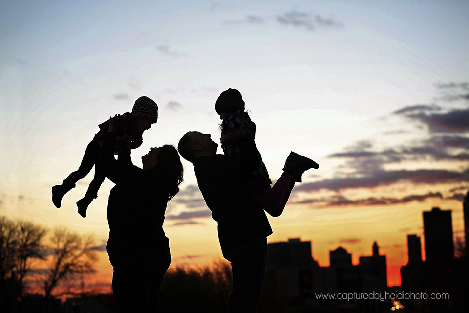 6-gibson-central-iowa-family-photographer-huxley-waukee-downtown-desmoines-family-pictures.png