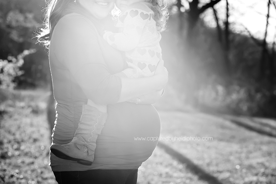 4-george-central-iowa-family-maternity-photographer-huxley-ankeney-desmoines.png