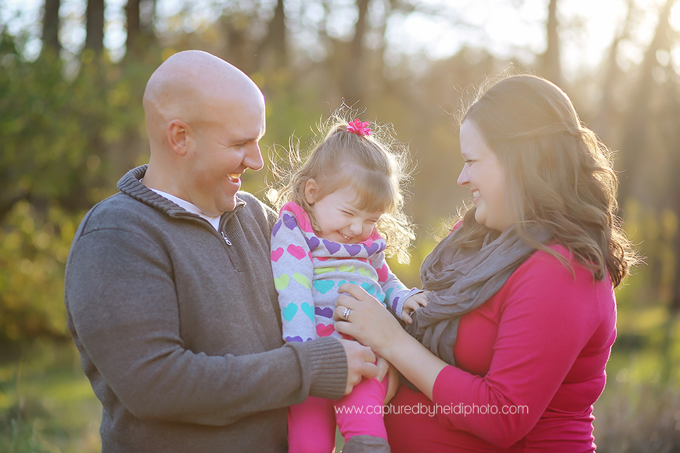 5-george-central-iowa-family-maternity-photographer-huxley-ankeney-desmoines.png