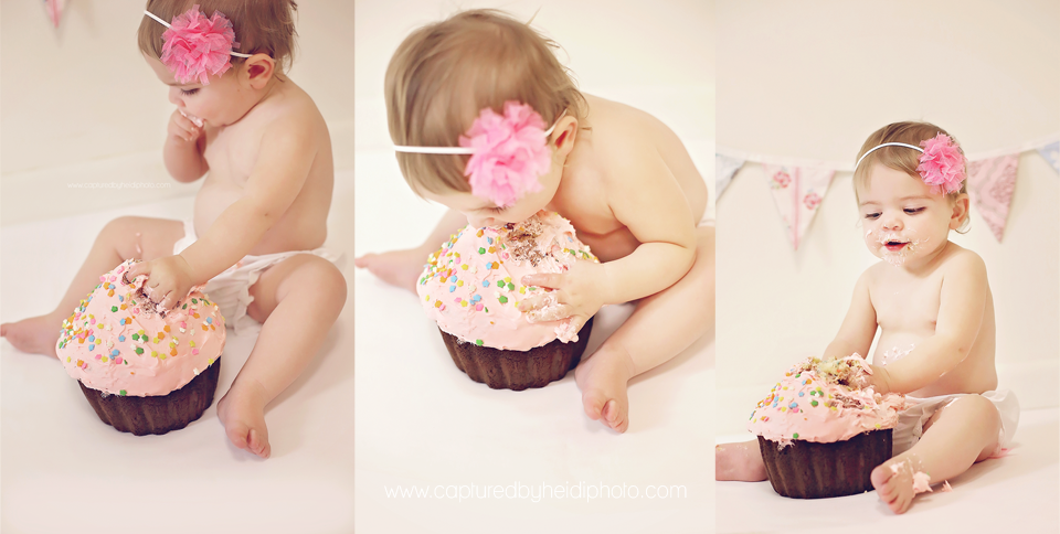 5-potts-central-iowa-baby-photographer-cake-smash-pictures-huxley-ames-ankeny-desmoines-captured-by-heidi-photo.png