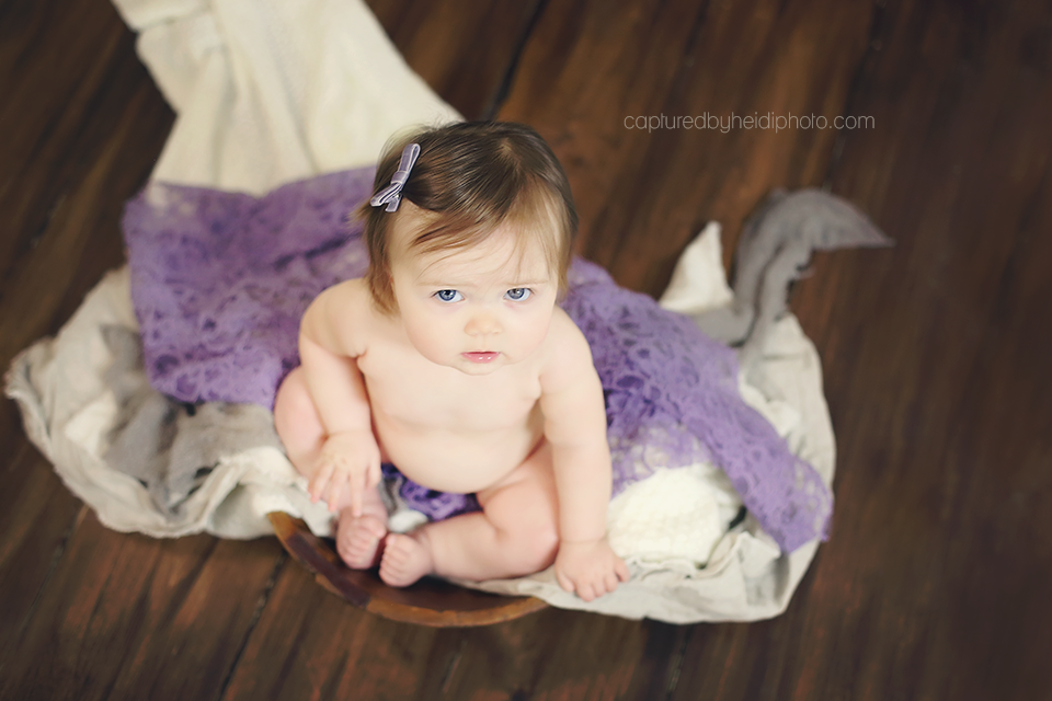 1-calhoun-central-iowa-baby-photographer-huxley-desmoines-indianola-six-month-baby-girl-pictures.png