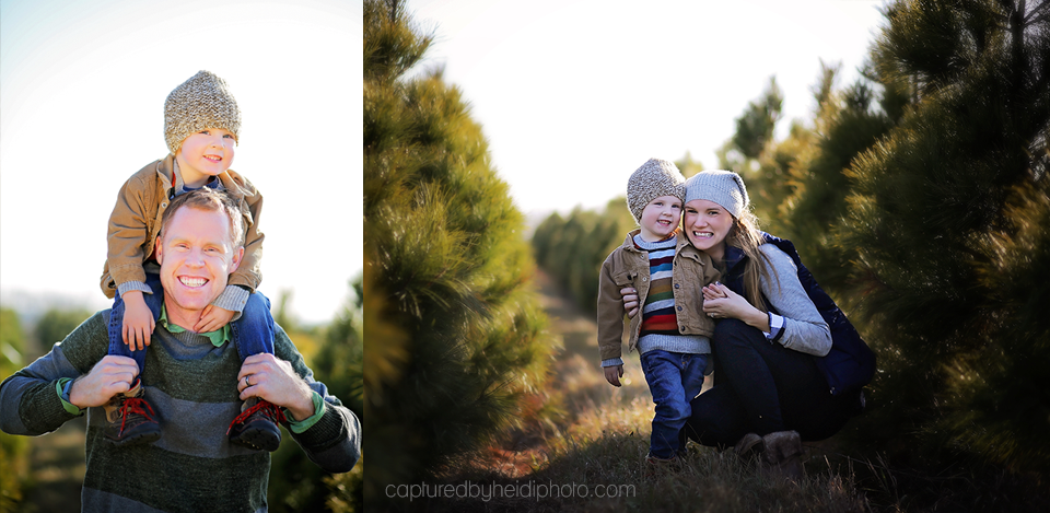 7-central-iowa-family-photographer-huxley-iowa-captured-by-heidi-merry-christmas-pictures.png