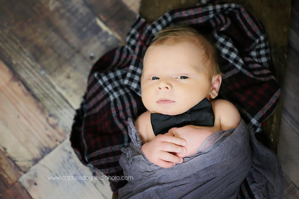1-central-iowa-newborn-photographer-huxley-polk-city.png