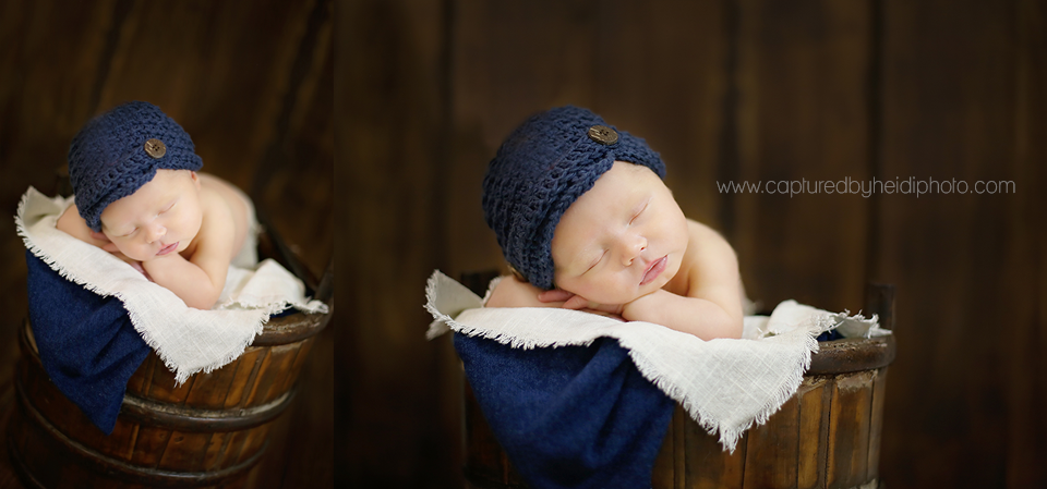 5-central-iowa-newborn-photographer-huxley-polk-city.png