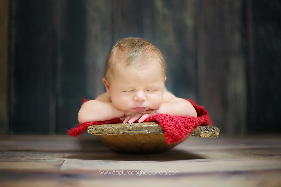 6-central-iowa-newborn-photographer-huxley-polk-city.png
