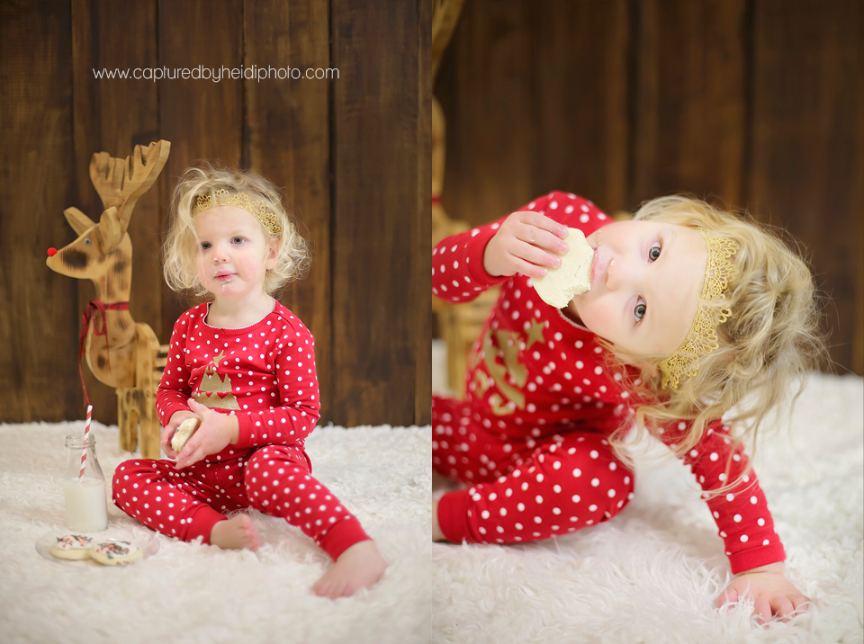 3-central-iowa-children-photographer-milk-and-cookies-christmas-pajamas-jammies-huxley-polk-city-des-moines.png