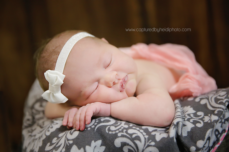 6-central-iowa-newborn-photographer-huxley-desmoines-newborn-girl-pictures-with-siblings.png