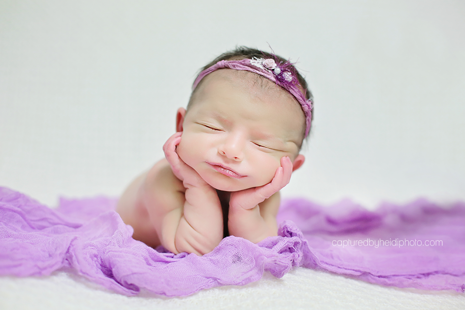3-central-iowa-newborn-photographer-baby-girl-with-sister-huxley-ames-ankeny-desmoines.png