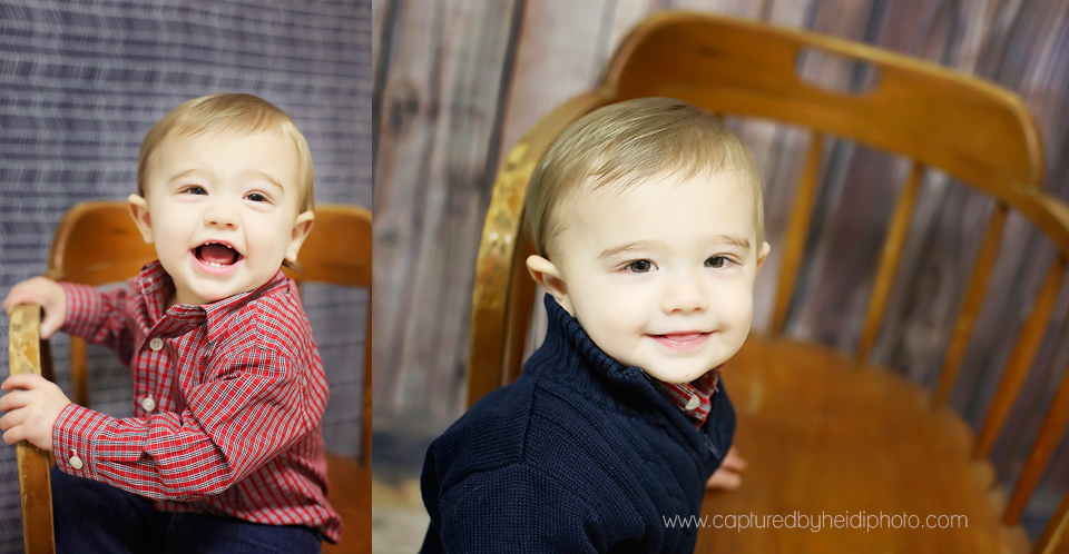 2-central-iowa-baby-and-children-photographer-huxley-desmoines-cumming-mccall-one-year-old-boy-pictures.png
