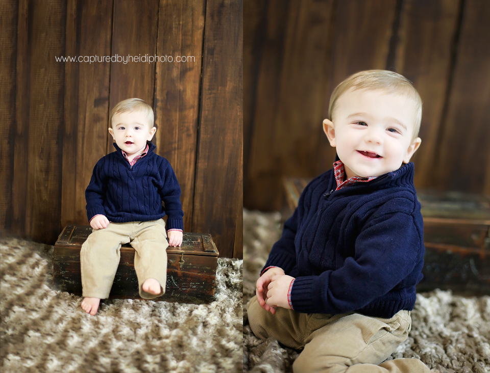 3-central-iowa-baby-and-children-photographer-huxley-desmoines-cumming-mccall-one-year-old-boy-pictures.png