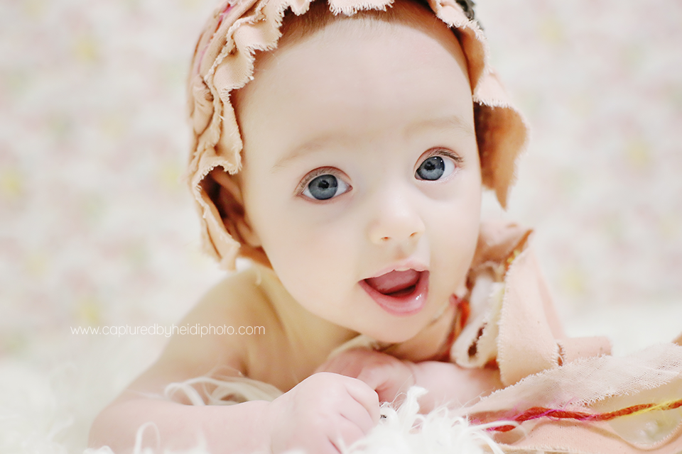 7-central-iowa-baby-photographer-huxley-ames-marshalltown-allison-welter-four-month-baby-girl-pictures.png