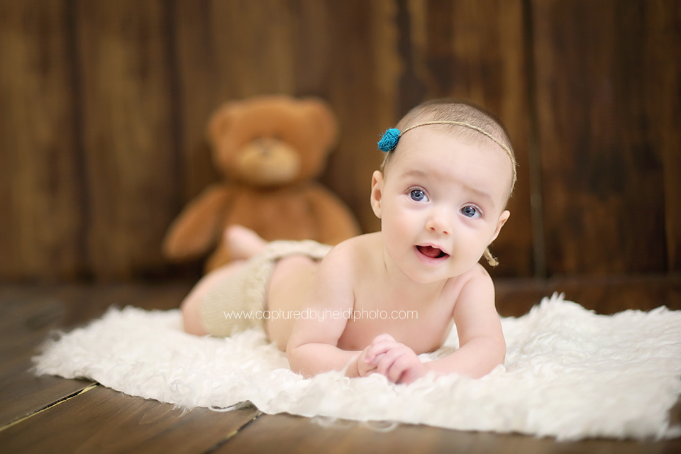 10-central-iowa-baby-photographer-huxley-ames-marshalltown-allison-welter-four-month-baby-girl-pictures.png