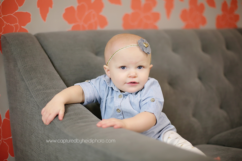 1-central-iowa-baby-photographer-one-year-old-girl-birthday-pictures-huxley-desmoines-st-charles-iowa-photographer.png