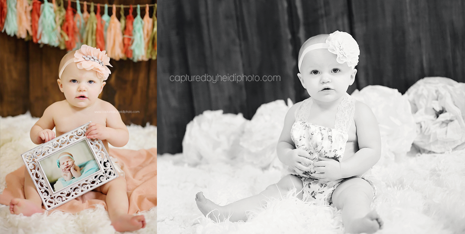 2-central-iowa-baby-photographer-one-year-old-girl-birthday-pictures-huxley-desmoines-st-charles-iowa-photographer.png