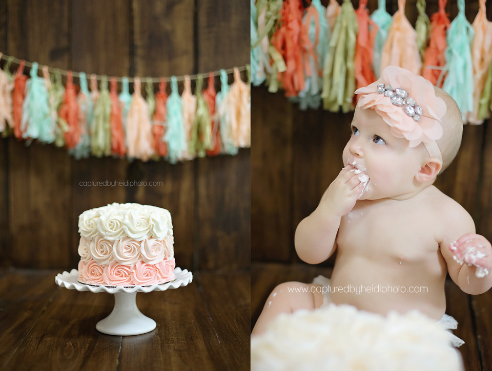1-central-iowa-cake-smash-baby-photographer-one-year-old-birthday-party-coral-mint-gold-huxley-desmoines-ankeny.png