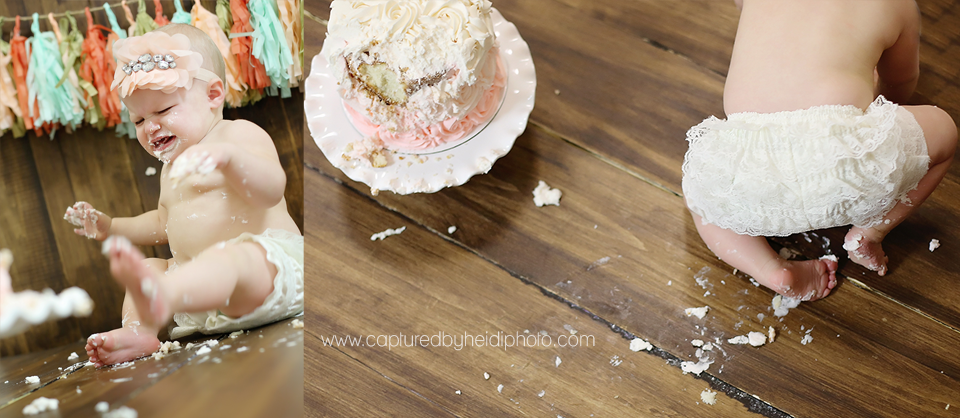 4-central-iowa-cake-smash-baby-photographer-one-year-old-birthday-party-coral-mint-gold-huxley-desmoines-ankeny.png