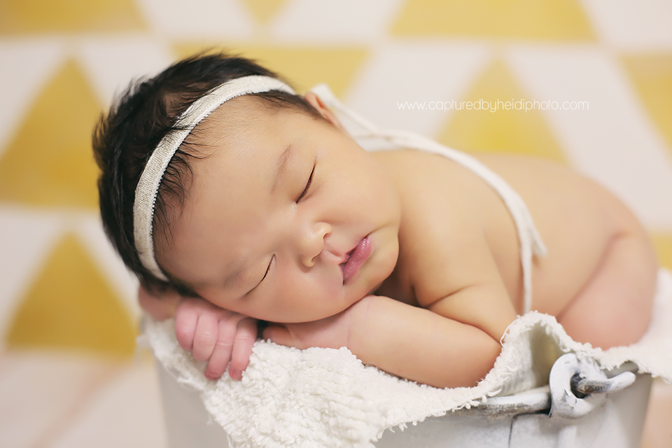 2-central-iowa-newborn-photographer-huxley-ames-nevada.png
