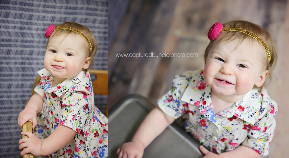2-central-iowa-baby-photographer-huxley-des-moines-one-year-girl-pictures.png
