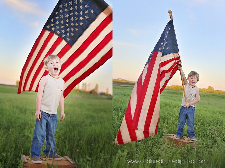 2-central-iowa-photographer-children-families-patriotic-photo-fourth-of-july-memorial-day-pictures-flag-theme-huxley-desmoines.png