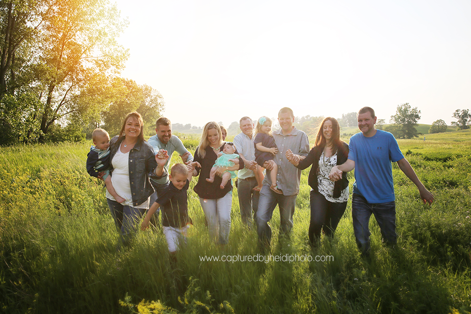 6-central-iowa-family-photographer-huxley-desmoines-rockwell-city-carlson-family.png