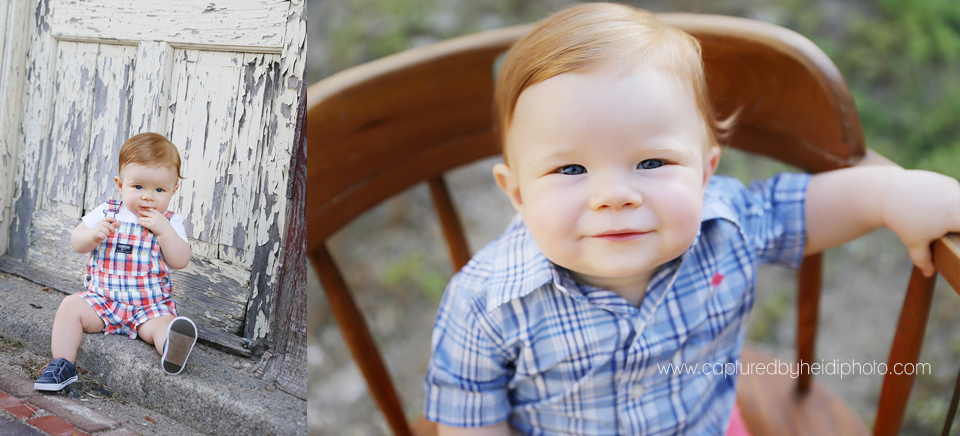 2central-iowa-baby-photographer-huxley-ames-palmer.png