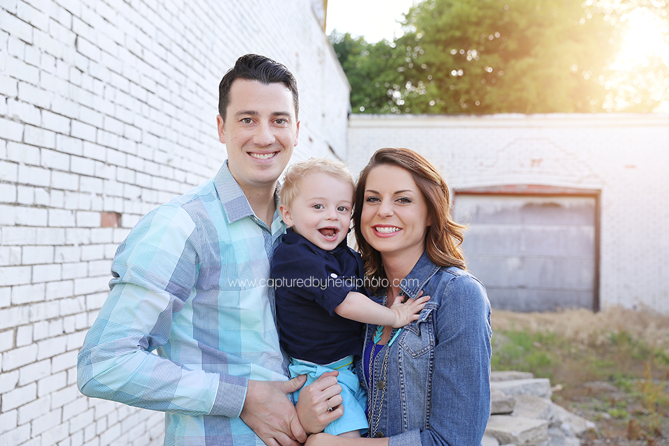 6central-iowa-baby-family-photographer-huxley-ames-vanberkum.png