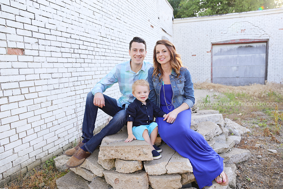 5central-iowa-baby-family-photographer-huxley-ames-vanberkum.png
