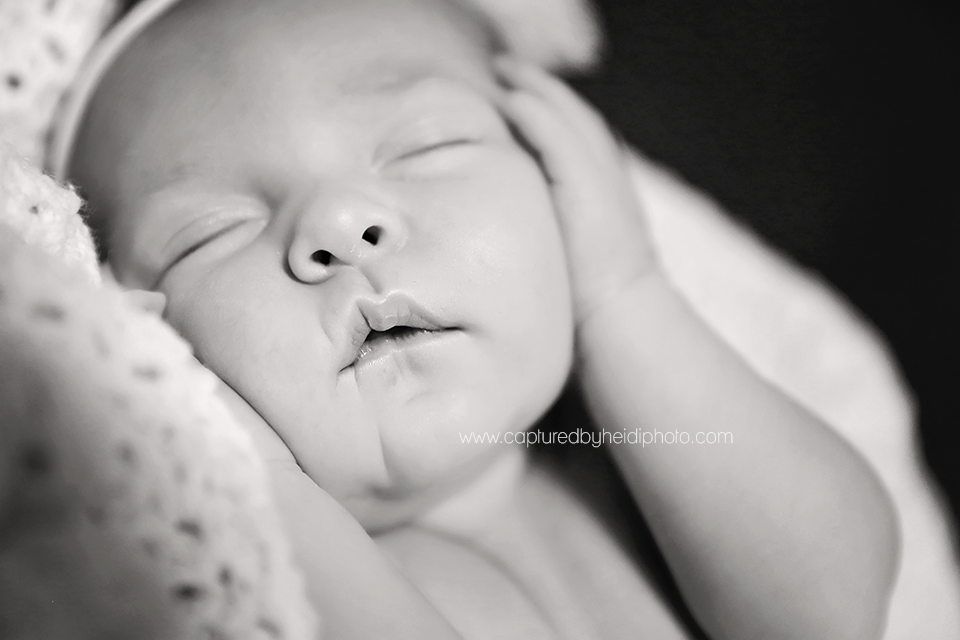 6-central-iowa-newborn-photographer-huxley-desmoines-condon.png