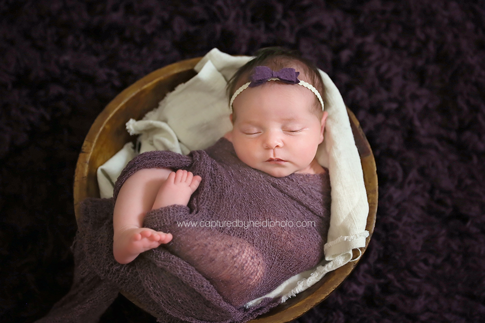 10-central-iowa-newborn-photographer-huxley-desmoines-condon.png