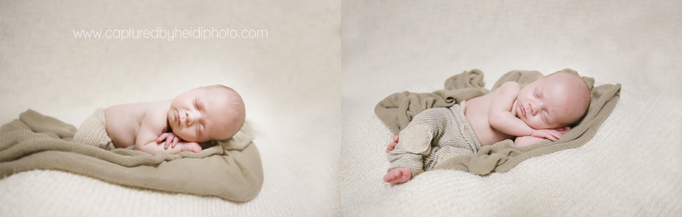 7-central-iowa-newborn-photographer-newborn-twins-newborn-boys-kohagen.png