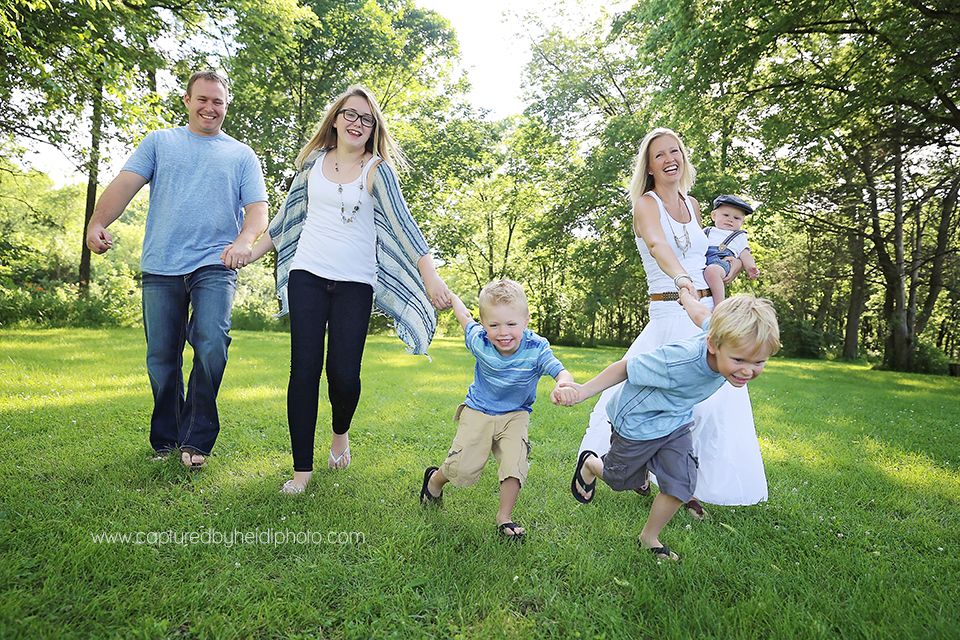 9-central-iowa-family-photographer-huxley-ankeny-boone-schlichte-family.png