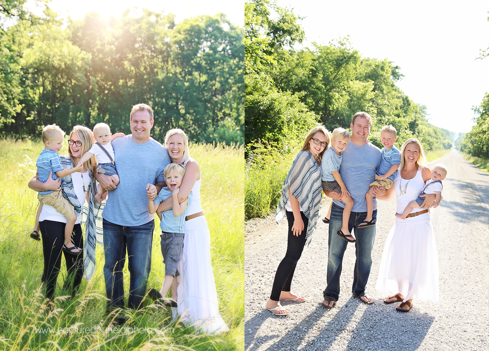 8-central-iowa-family-photographer-huxley-ankeny-boone-schlichte-family.png