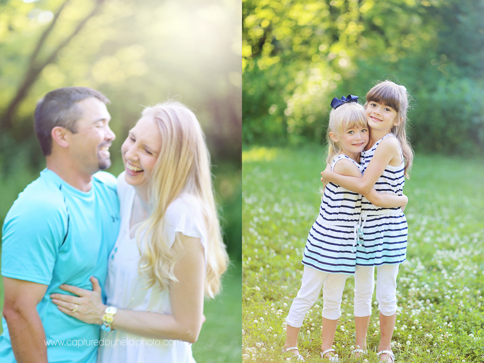 5-central-iowa-family-photographer-ames-huxley-brookside-park-pictures-esslinger.png