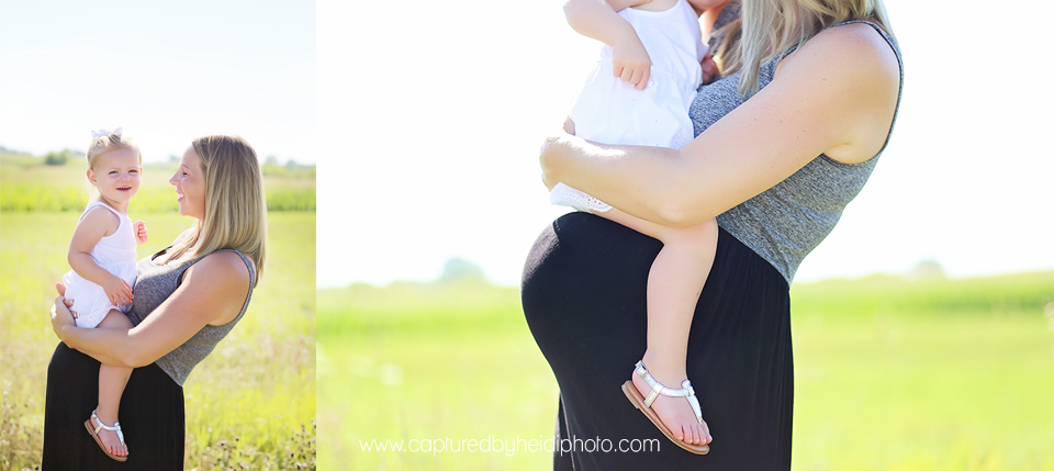 iowa-maternity-pictures.png