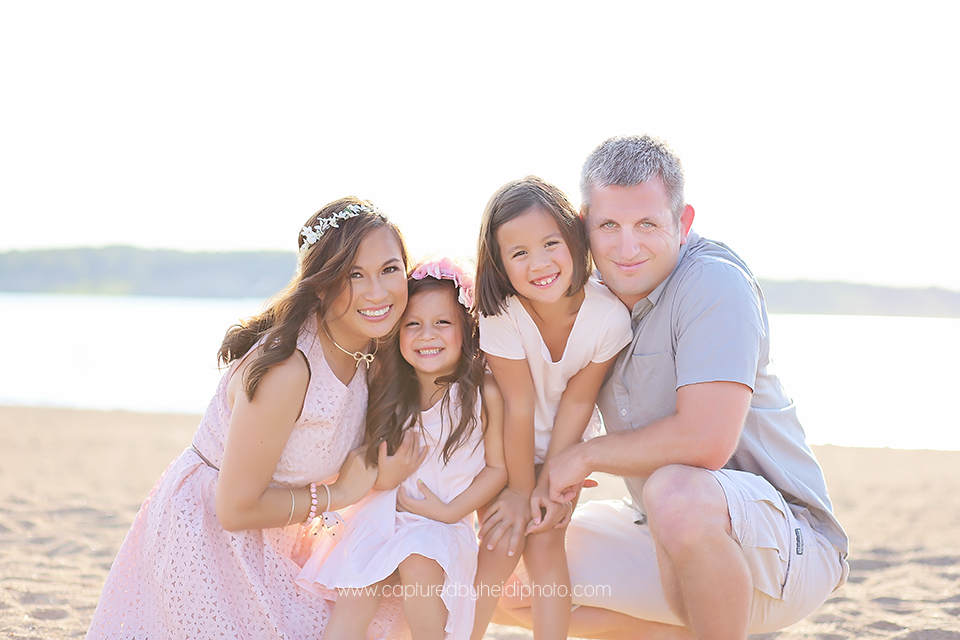 1-central-iowa-family-photographer-huxley-ames-desmoines-capturedbyheidi-andorf.png