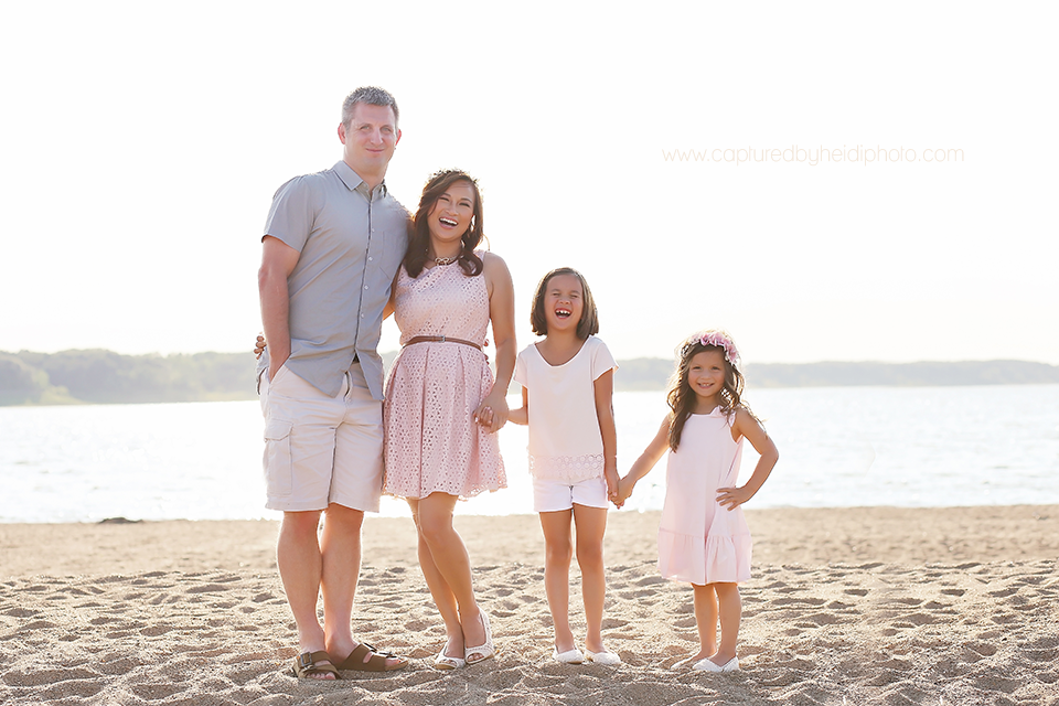 3-central-iowa-family-photographer-huxley-ames-desmoines-capturedbyheidi-andorf.png