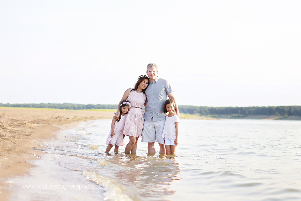 6-central-iowa-family-photographer-huxley-ames-desmoines-capturedbyheidi-andorf.png