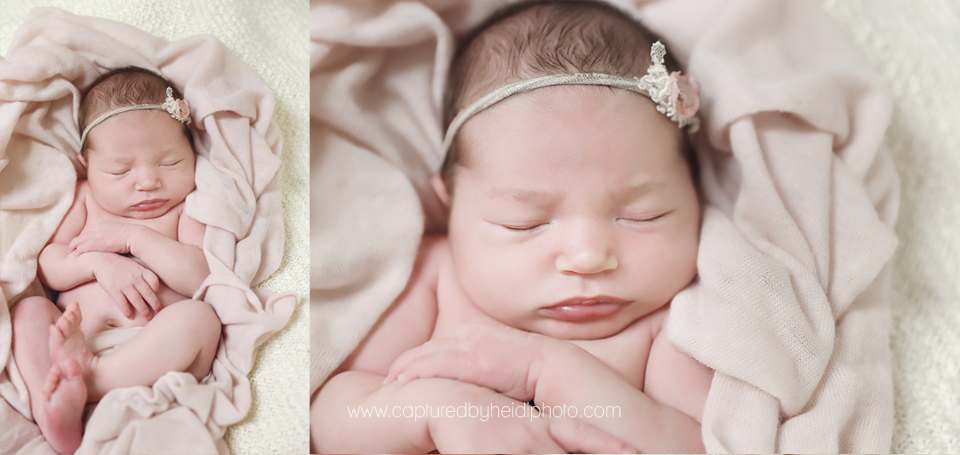 5-central-iowa-newborn-photographer-huxley-ankeny-olson.png