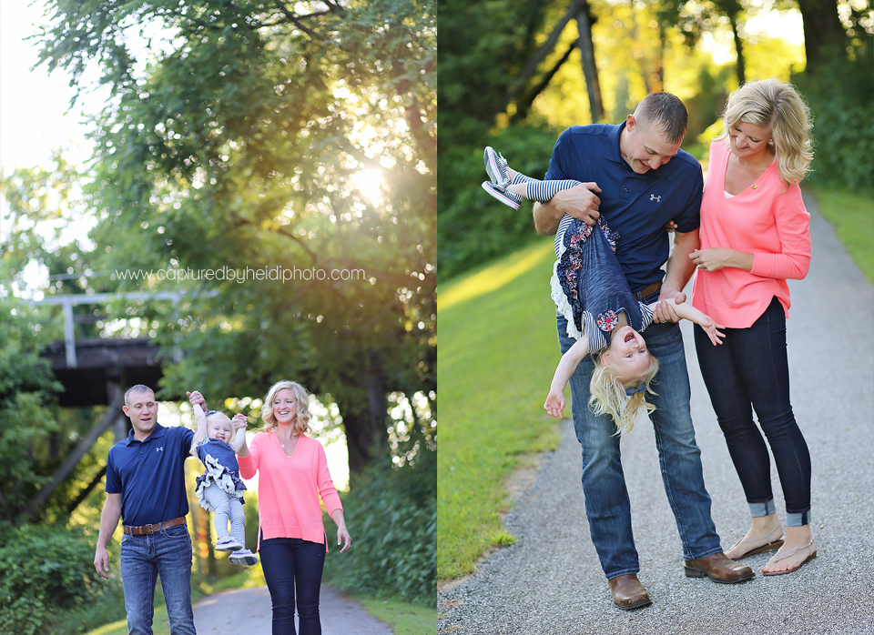 2-central-iowa-family-photographer-huxley-slater-schroeder.png