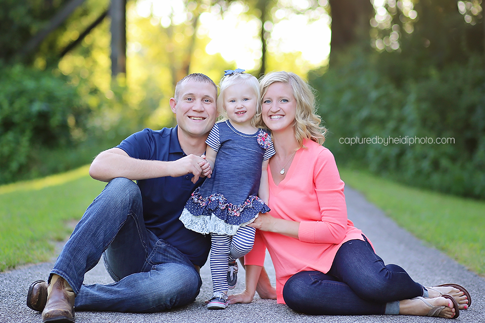 1-central-iowa-family-photographer-huxley-slater-schroeder.png