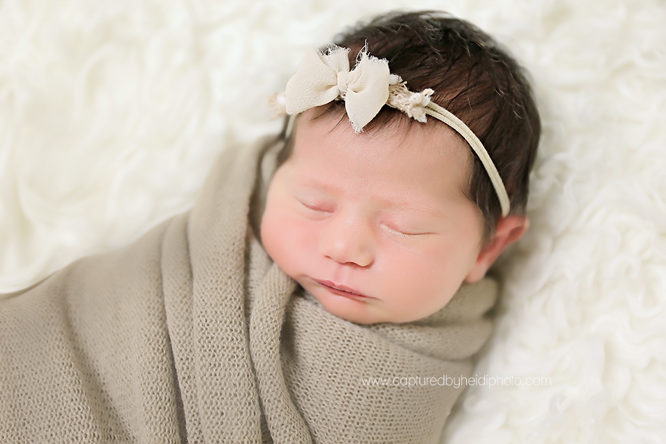 4-central-iowa-newborn-photographer-huxley-urbandale-desmoines-squire.png