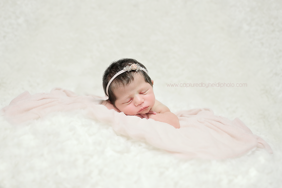 6-central-iowa-newborn-photographer-huxley-urbandale-desmoines-squire.png