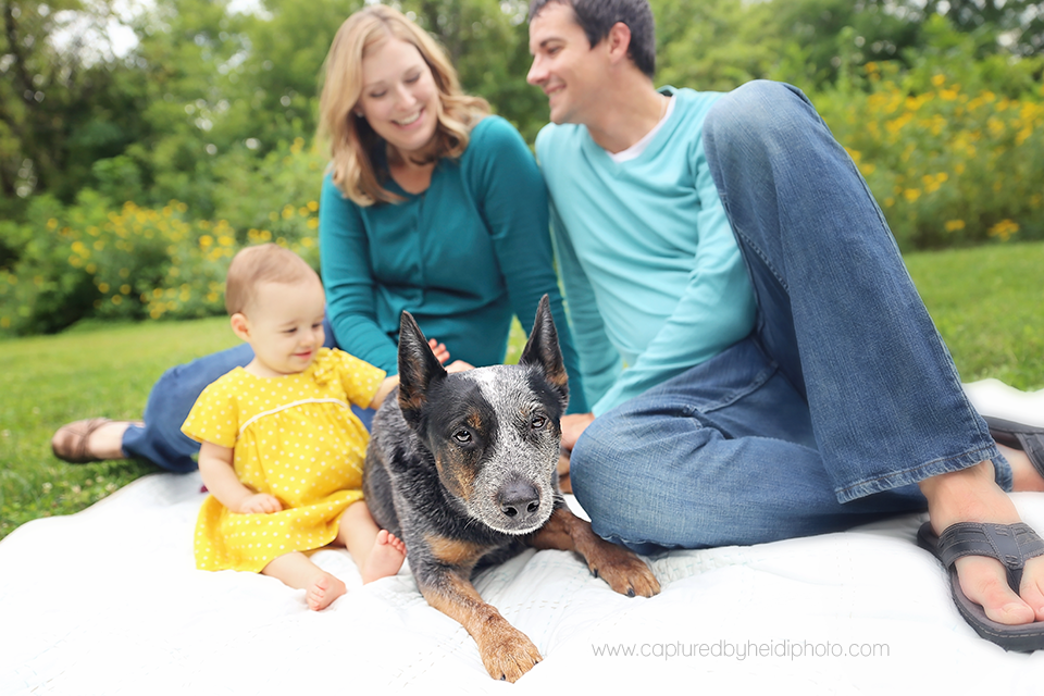 1-central-iowa-family-photographer-huxley-ames-marshalltown-nevada-welter.png
