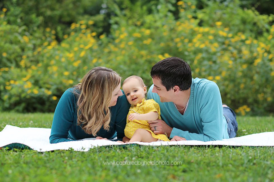 4-central-iowa-family-photographer-huxley-ames-nevada-welter.png