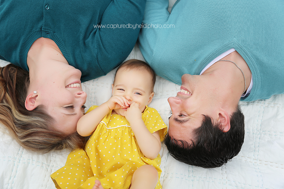 6-central-iowa-family-photographer-huxley-ames-nevada-welter.png